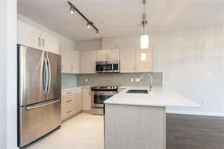 Photo 5: PH05 5288 GRIMMER Street in Burnaby: Metrotown Condo for sale (Burnaby South)  : MLS®# R2264907