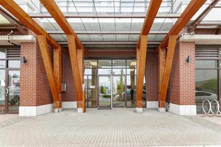 Photo 2: PH05 5288 GRIMMER Street in Burnaby: Metrotown Condo for sale (Burnaby South)  : MLS®# R2264907
