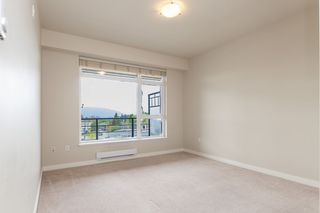 Photo 14: PH05 5288 GRIMMER Street in Burnaby: Metrotown Condo for sale (Burnaby South)  : MLS®# R2264907