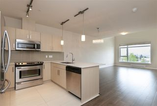 Photo 6: PH05 5288 GRIMMER Street in Burnaby: Metrotown Condo for sale (Burnaby South)  : MLS®# R2264907