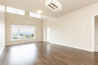 Photo 7: PH05 5288 GRIMMER Street in Burnaby: Metrotown Condo for sale (Burnaby South)  : MLS®# R2264907