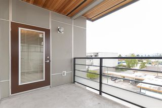 Photo 10: PH05 5288 GRIMMER Street in Burnaby: Metrotown Condo for sale (Burnaby South)  : MLS®# R2264907