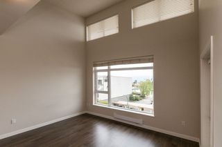 Photo 16: PH05 5288 GRIMMER Street in Burnaby: Metrotown Condo for sale (Burnaby South)  : MLS®# R2264907