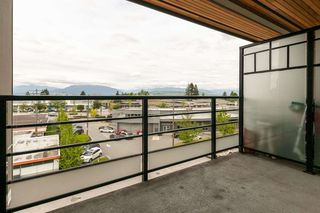 Photo 12: PH05 5288 GRIMMER Street in Burnaby: Metrotown Condo for sale (Burnaby South)  : MLS®# R2264907