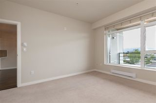 Photo 9: PH05 5288 GRIMMER Street in Burnaby: Metrotown Condo for sale (Burnaby South)  : MLS®# R2264907