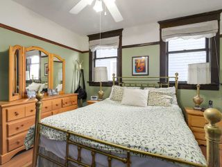 Photo 13: 4447 QUEBEC Street in Vancouver: Main House for sale (Vancouver East)  : MLS®# R2264988