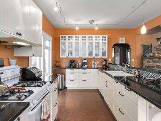 Photo 9: 4447 QUEBEC Street in Vancouver: Main House for sale (Vancouver East)  : MLS®# R2264988