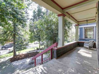 Photo 2: 4447 QUEBEC Street in Vancouver: Main House for sale (Vancouver East)  : MLS®# R2264988