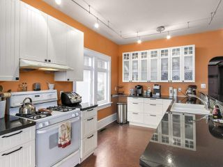 Photo 10: 4447 QUEBEC Street in Vancouver: Main House for sale (Vancouver East)  : MLS®# R2264988