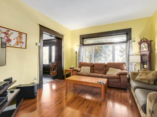 Photo 3: 4447 QUEBEC Street in Vancouver: Main House for sale (Vancouver East)  : MLS®# R2264988