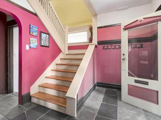 Photo 11: 4447 QUEBEC Street in Vancouver: Main House for sale (Vancouver East)  : MLS®# R2264988