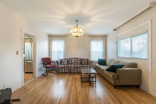 Photo 7: 1115 W 58TH Avenue in Vancouver: South Granville House for sale (Vancouver West)  : MLS®# R2268700