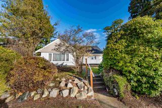 Photo 3: 1115 W 58TH Avenue in Vancouver: South Granville House for sale (Vancouver West)  : MLS®# R2268700