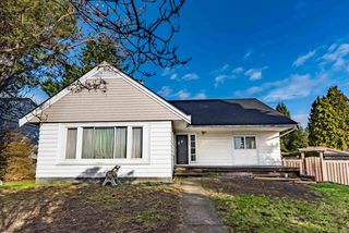 Photo 2: 1115 W 58TH Avenue in Vancouver: South Granville House for sale (Vancouver West)  : MLS®# R2268700