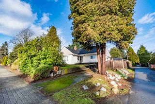 Photo 4: 1115 W 58TH Avenue in Vancouver: South Granville House for sale (Vancouver West)  : MLS®# R2268700