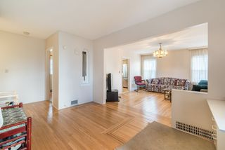 Photo 6: 1115 W 58TH Avenue in Vancouver: South Granville House for sale (Vancouver West)  : MLS®# R2268700