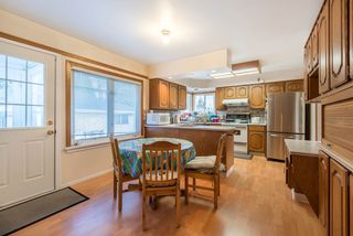 Photo 11: 1115 W 58TH Avenue in Vancouver: South Granville House for sale (Vancouver West)  : MLS®# R2268700