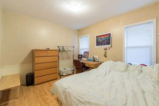 Photo 13: 1115 W 58TH Avenue in Vancouver: South Granville House for sale (Vancouver West)  : MLS®# R2268700