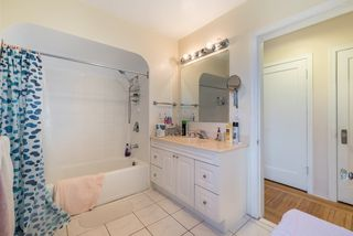 Photo 14: 1115 W 58TH Avenue in Vancouver: South Granville House for sale (Vancouver West)  : MLS®# R2268700