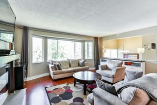 Photo 8: 14748 HALSTEAD Place in Surrey: Guildford House for sale (North Surrey)  : MLS®# R2271693