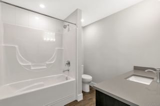 Photo 8: 3409 DARWIN Avenue in Coquitlam: Burke Mountain House for sale : MLS®# R2272082