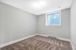 Photo 9: 3409 DARWIN Avenue in Coquitlam: Burke Mountain House for sale : MLS®# R2272082