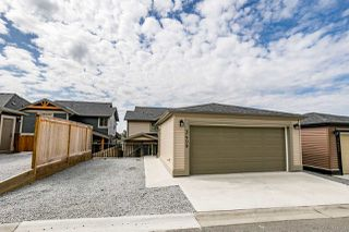 Photo 16: 3409 DARWIN Avenue in Coquitlam: Burke Mountain House for sale : MLS®# R2272082