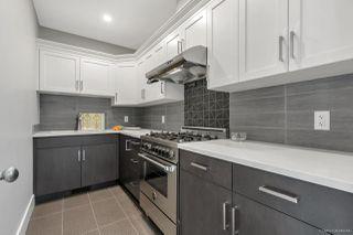 Photo 5: 3409 DARWIN Avenue in Coquitlam: Burke Mountain House for sale : MLS®# R2272082
