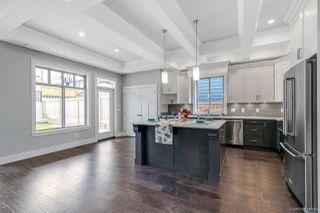 Photo 4: 3409 DARWIN Avenue in Coquitlam: Burke Mountain House for sale : MLS®# R2272082