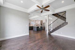 Photo 2: 3409 DARWIN Avenue in Coquitlam: Burke Mountain House for sale : MLS®# R2272082