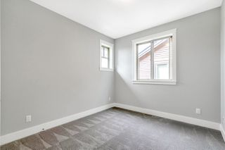 Photo 10: 3409 DARWIN Avenue in Coquitlam: Burke Mountain House for sale : MLS®# R2272082