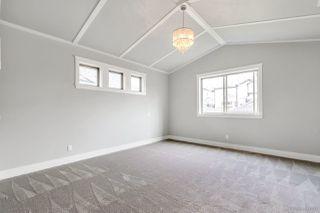 Photo 14: 3409 DARWIN Avenue in Coquitlam: Burke Mountain House for sale : MLS®# R2272082