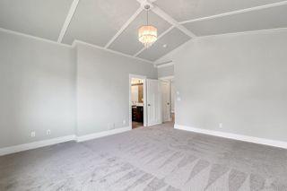 Photo 13: 3409 DARWIN Avenue in Coquitlam: Burke Mountain House for sale : MLS®# R2272082