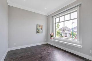 Photo 7: 3409 DARWIN Avenue in Coquitlam: Burke Mountain House for sale : MLS®# R2272082