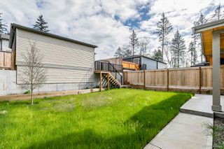 Photo 17: 3409 DARWIN Avenue in Coquitlam: Burke Mountain House for sale : MLS®# R2272082