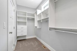 Photo 20: 3409 DARWIN Avenue in Coquitlam: Burke Mountain House for sale : MLS®# R2272082