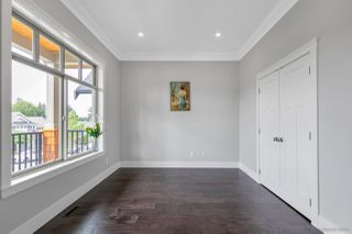 Photo 6: 3409 DARWIN Avenue in Coquitlam: Burke Mountain House for sale : MLS®# R2272082