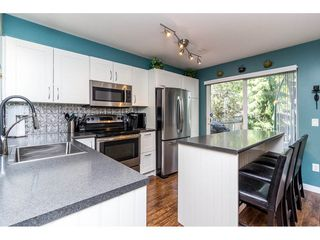 "Photo 8: 27 6747 203RD Street in Langley: Willoughby Heights Townhouse for sale in ""Sagebrook"" : MLS®# R2275661"