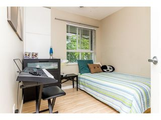"Photo 15: 27 6747 203RD Street in Langley: Willoughby Heights Townhouse for sale in ""Sagebrook"" : MLS®# R2275661"