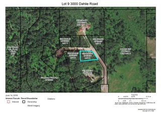 "Photo 1: 9 3000 DAHLIE Road in Smithers: Smithers - Rural Land for sale in ""Mountain Gateway Estates"" (Smithers And Area (Zone 54))  : MLS®# R2280461"