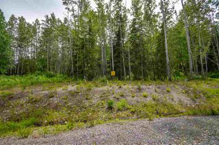 "Photo 4: 9 3000 DAHLIE Road in Smithers: Smithers - Rural Land for sale in ""Mountain Gateway Estates"" (Smithers And Area (Zone 54))  : MLS®# R2280461"