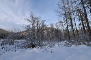 "Photo 17: 9 3000 DAHLIE Road in Smithers: Smithers - Rural Land for sale in ""Mountain Gateway Estates"" (Smithers And Area (Zone 54))  : MLS®# R2280461"