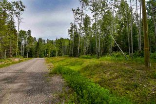 "Photo 2: 9 3000 DAHLIE Road in Smithers: Smithers - Rural Land for sale in ""Mountain Gateway Estates"" (Smithers And Area (Zone 54))  : MLS®# R2280461"
