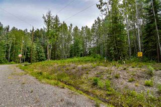 "Photo 5: 9 3000 DAHLIE Road in Smithers: Smithers - Rural Land for sale in ""Mountain Gateway Estates"" (Smithers And Area (Zone 54))  : MLS®# R2280461"
