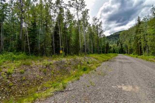 "Photo 9: 9 3000 DAHLIE Road in Smithers: Smithers - Rural Land for sale in ""Mountain Gateway Estates"" (Smithers And Area (Zone 54))  : MLS®# R2280461"