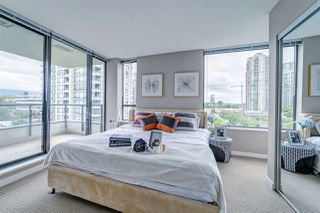 Photo 7: 908 4178 DAWSON Street in Burnaby: Brentwood Park Condo for sale (Burnaby North)  : MLS®# R2282673