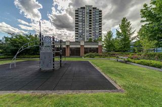 Photo 18: 908 4178 DAWSON Street in Burnaby: Brentwood Park Condo for sale (Burnaby North)  : MLS®# R2282673
