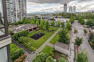 Photo 16: 908 4178 DAWSON Street in Burnaby: Brentwood Park Condo for sale (Burnaby North)  : MLS®# R2282673