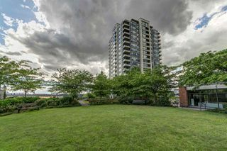 Photo 19: 908 4178 DAWSON Street in Burnaby: Brentwood Park Condo for sale (Burnaby North)  : MLS®# R2282673