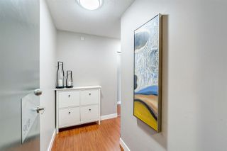 Photo 1: 908 4178 DAWSON Street in Burnaby: Brentwood Park Condo for sale (Burnaby North)  : MLS®# R2282673